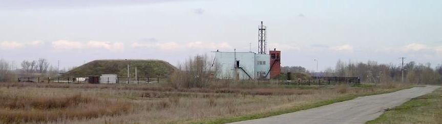20040505-1.jpg