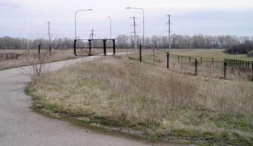 20040505-2.jpg