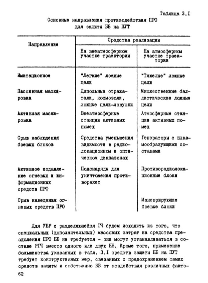 Lumii_20201228_152032204.jpg