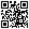 qrcode_caves.png