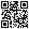 qrcode_hCaves.png