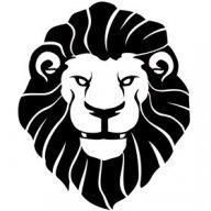 emblem-z
