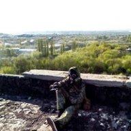 Вадька Штурмовик