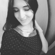 Adele_Fox