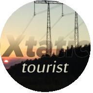 xtourist earth habitat