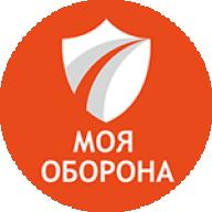 Oborona