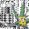 nemo2580