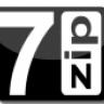 SwenZip