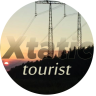 xtourist earth habitat